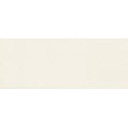 Senza white 298 x 748  sienų plytelė