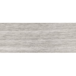 Senza grey 298 x 748   sienų plytelė
