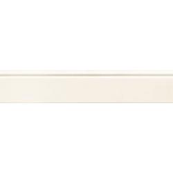 Senza white 115 x 598   juostelė
