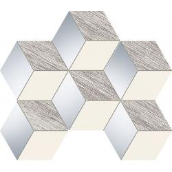 Senza grey hex 289 x 221  mozaika