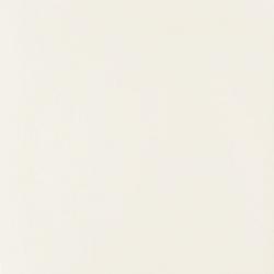 Senza white 448 x 448  grindų plytelė