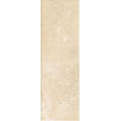 ESTRELLA BAR BEIGE 7,8x23,7 sienų plytelė