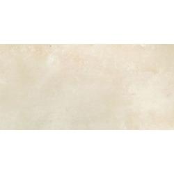 Estrella beige 29,8x59,8  sienų plytelė