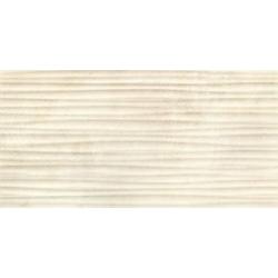 Estrella beige STR 29,8x59,8  sienų plytelė