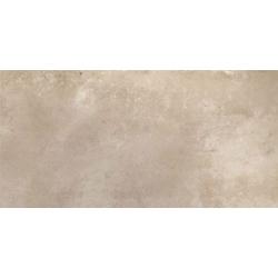 Estrella brown 29,8x59,8  sienų plytelė