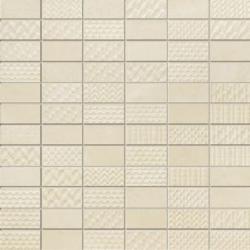 Estrella beige mozaika 29,8x29,8