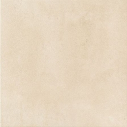 Estrella beige 44,8x44,8  grindų plytelė