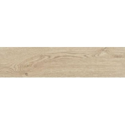 Estrella wood beige STR 59,8x14,8  grindų plytelė