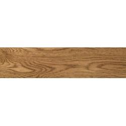 Estrella wood brown STR 59,8x14,8  grindų plytelė