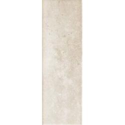 Estrella bar grey 23,7x7,8  sienų plytelė