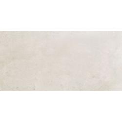 Estrella grey 29,8x59,8  sienų plytelė
