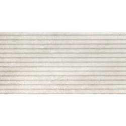 Estrella grey STR 29,8x59,8  sienų plytelė