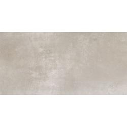 Estrella graphite 29,8x59,8  sienų plytelė