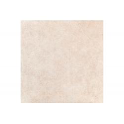 METEOR BEIGE POL 598X598   grindų plytelė