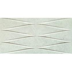 METEOR GREY STR 598X298  sienų plytelė