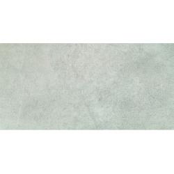 METEOR GRAPHITE 598X298  sienų plytelė