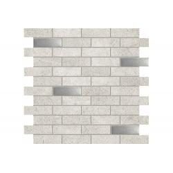METEOR GREY 298X298  mozaika