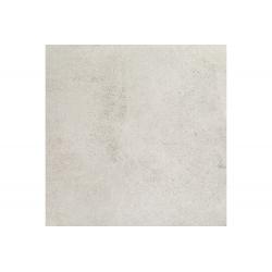 METEOR GREY POL 598X598  grindų plytelė