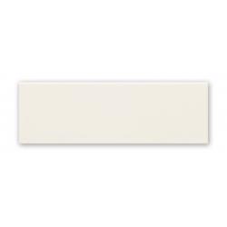 Blanca bar white  23,7x7,8 sienų plytelė