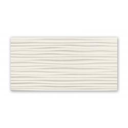Blanca wave STR 29,8x59,8  sienų plytelė