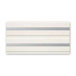 Blanca white STR  29,8x59,8 plytelė dekoratyvinė