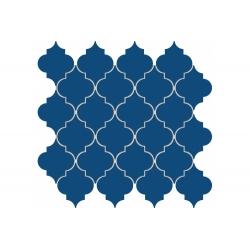 AVIGNON COBALT 264X246  mozaika