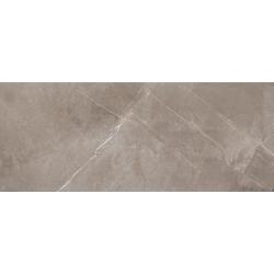 Parma silver 298x748  sienų plytelė