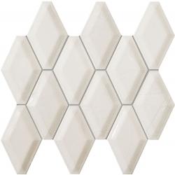 Parma 303x305  mozaika