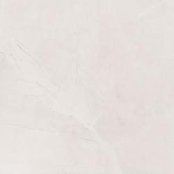 Parma ivory pol  798x798  grindų plytelė