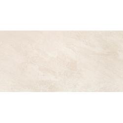 Harion white  298x598 sienšų plytelė