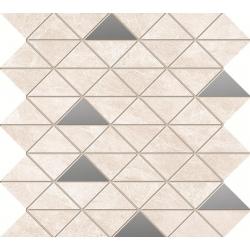 Harion white 296x298  mozaika