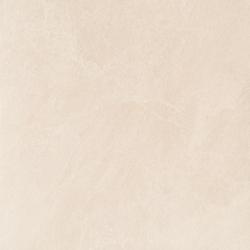 Harion white 448x448 grindų plytelė