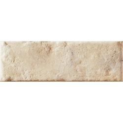Bricktile beige  7,8x23,7  sienų plytele