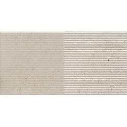 Contrail B 14.8X29.8  dekoratyvinė plytelė