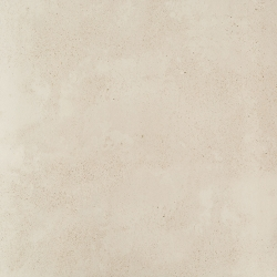 Contrail mat  59.8X59.8  grindų plytelė