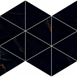 Inpoint  32.8X25.8  mozaika