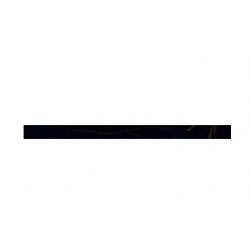 Inpoint  3.9X59.8  juostelė