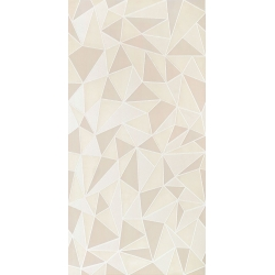 Modern pearl  29.8X59.8 dekoratyvinė plytelė