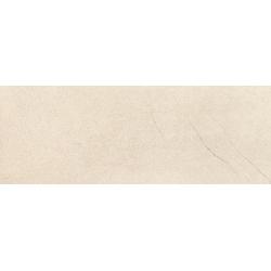 Clarity beige mat 32,8 х 89,8  sienų plytelė