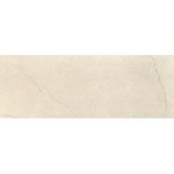 Clarity beige POL 32,8 х 89,8  sienų plytelė