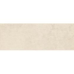 Clarity beige STR 32,8 х 89,8  sienų plytelė