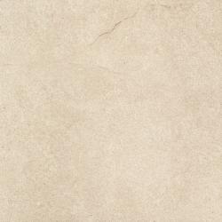 Clarity beige MAT 59,8 х 59,8  grindų plytelė