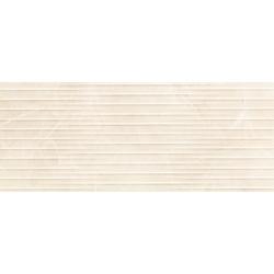 Vezin ivory STR 29.8 X 74.8  sienų plytelė