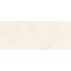Vezin ivory  29.8 X 74.8   sienų plytelė