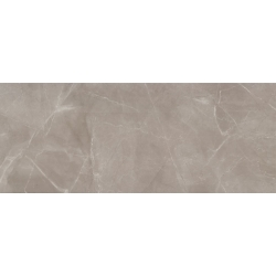 Vezin grey  29.8 X 74.8  sienų plytelė
