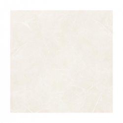Vezin ivory  59.8 X 59.8  grindų plytelė