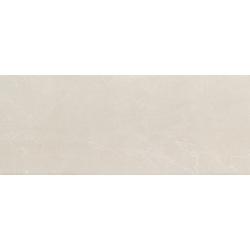 Belleville white 29,8 х 74,8  sienų plytelė