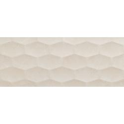 Belleville white 29,8 х 74,8  dekoratyvinė plytelė