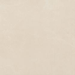 Belleville white POL 59,8x59,8  grindų plytelė