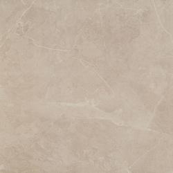 Belleville brown POL 59,8x59,8  grindų plytelė